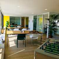 COWORKING BORDEAUX - TRIANGLE D'OR-9