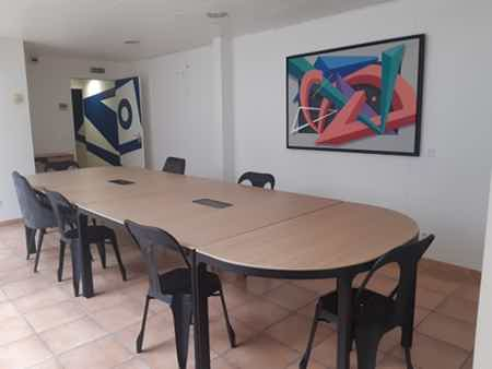 Coworking pour Avocats Montpellier-3
