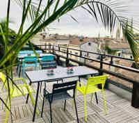 COWORKING BORDEAUX - TRIANGLE D'OR-5