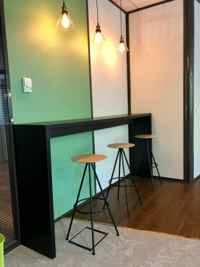 Espace Coworking Oullins-3