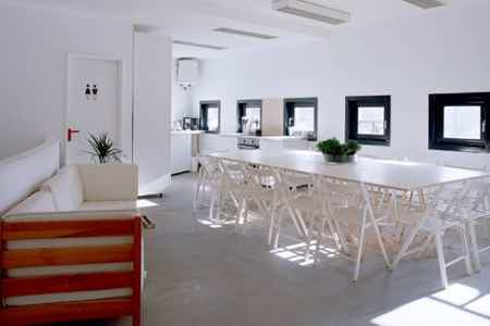 Espace de co-working nomade-1