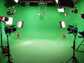 160 € par heure, 30 places assises 30 places debout , Montrouge, Plateau de tournage / studio photo #workflow prod