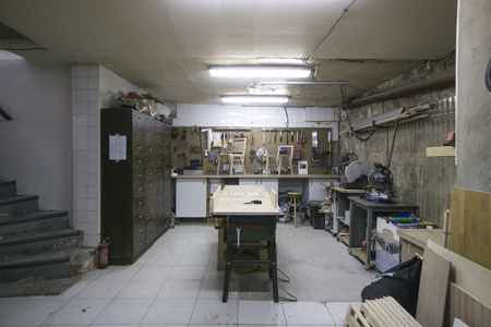 Location bureau/atelier-3
