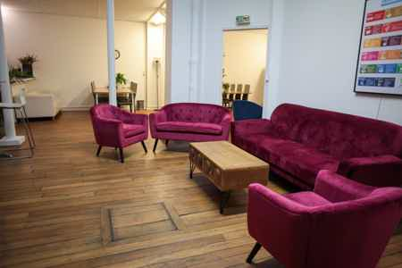 COWORKING FLEX STARTUP /ONG / GRAND COMPTE-5