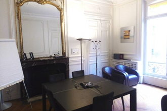 5 000 € par mois, 10 postes , Paris, Bureau + open-space - la madeleine paris
