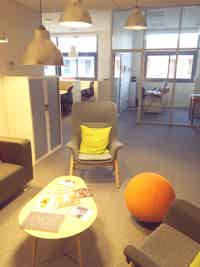 Open space - Orgeval-4