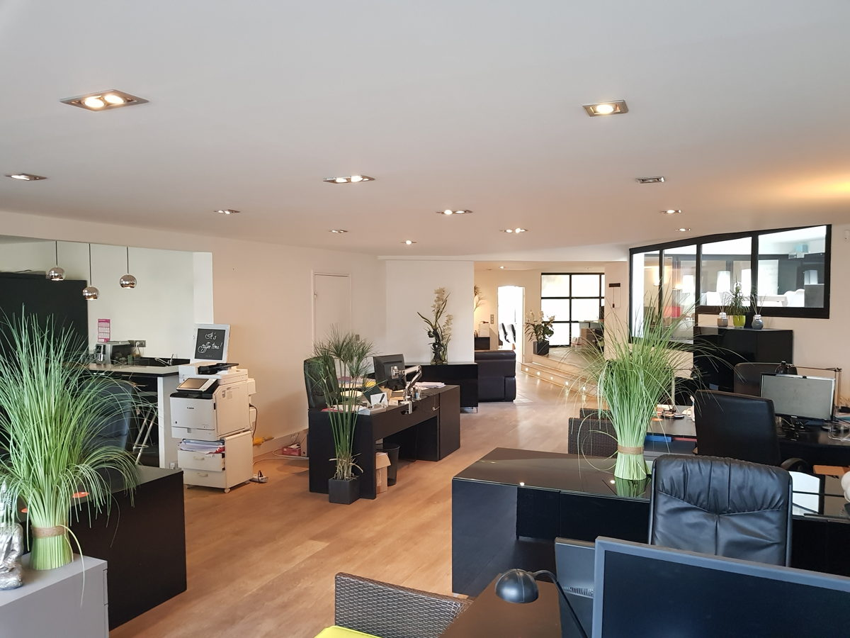 coworking boulogne billancourt coworking ambiance feng shui. Black Bedroom Furniture Sets. Home Design Ideas