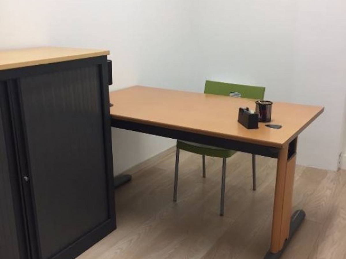 coworking rennes location d 39 un bureau rennes. Black Bedroom Furniture Sets. Home Design Ideas
