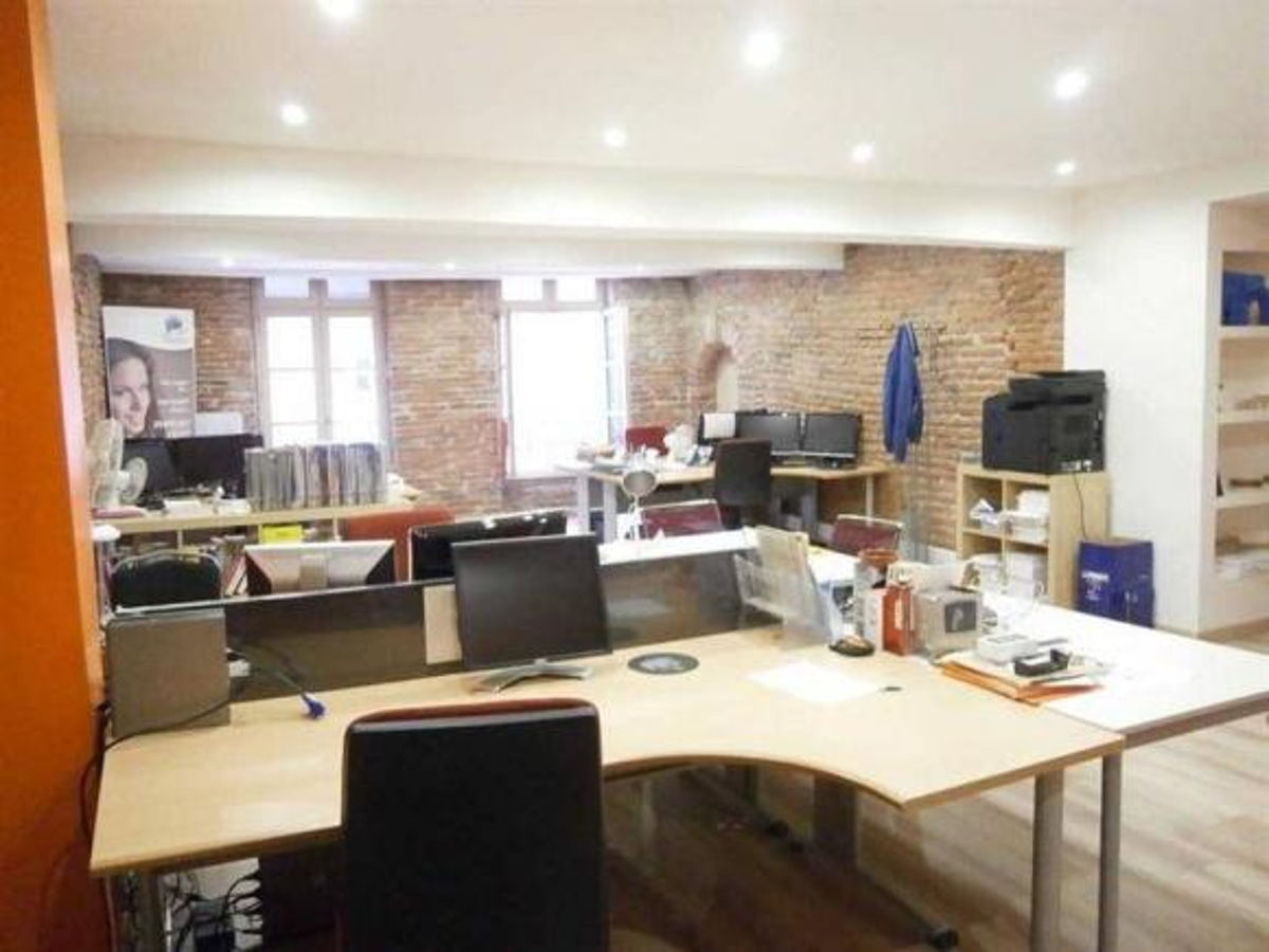 coworking montauban coworking et bureaux partag s montauban. Black Bedroom Furniture Sets. Home Design Ideas