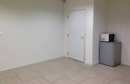 650 € par mois, 3 postes , Boulogne-Billancourt, Open space privatif
