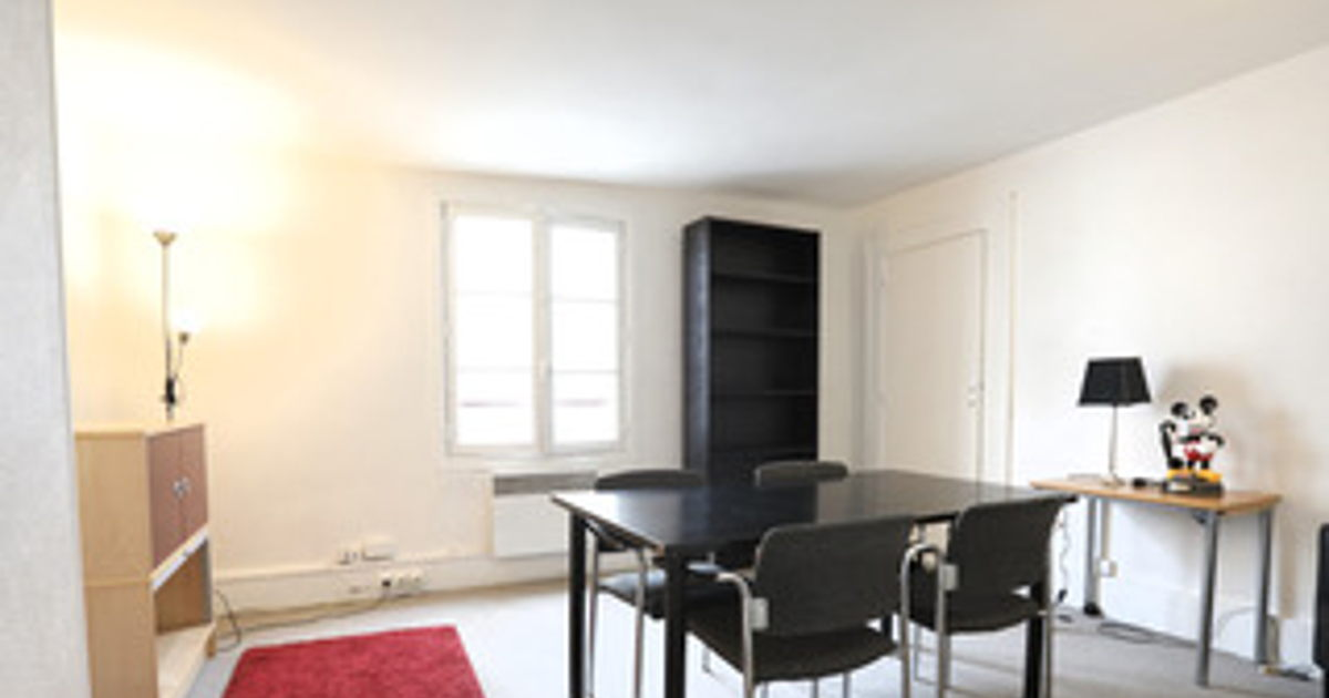 location de bureau au mois paris 75011. Black Bedroom Furniture Sets. Home Design Ideas