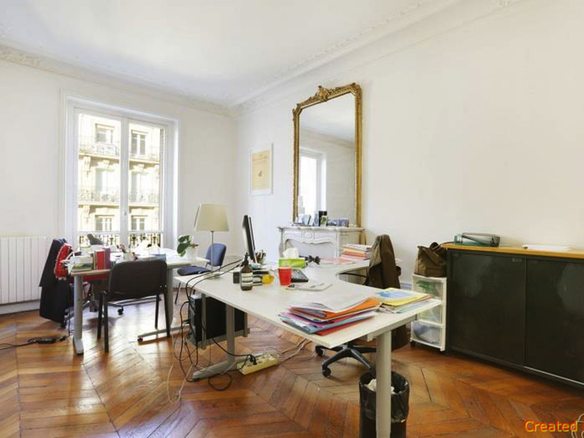 location bureau paris bureaux standing paris. Black Bedroom Furniture Sets. Home Design Ideas