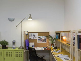 250 € par mois, 12 postes , Paris, Bureau privatif au coeur de paris