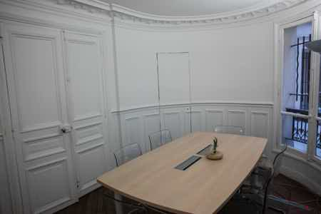 COWORKING / GRAND COMPTE-10