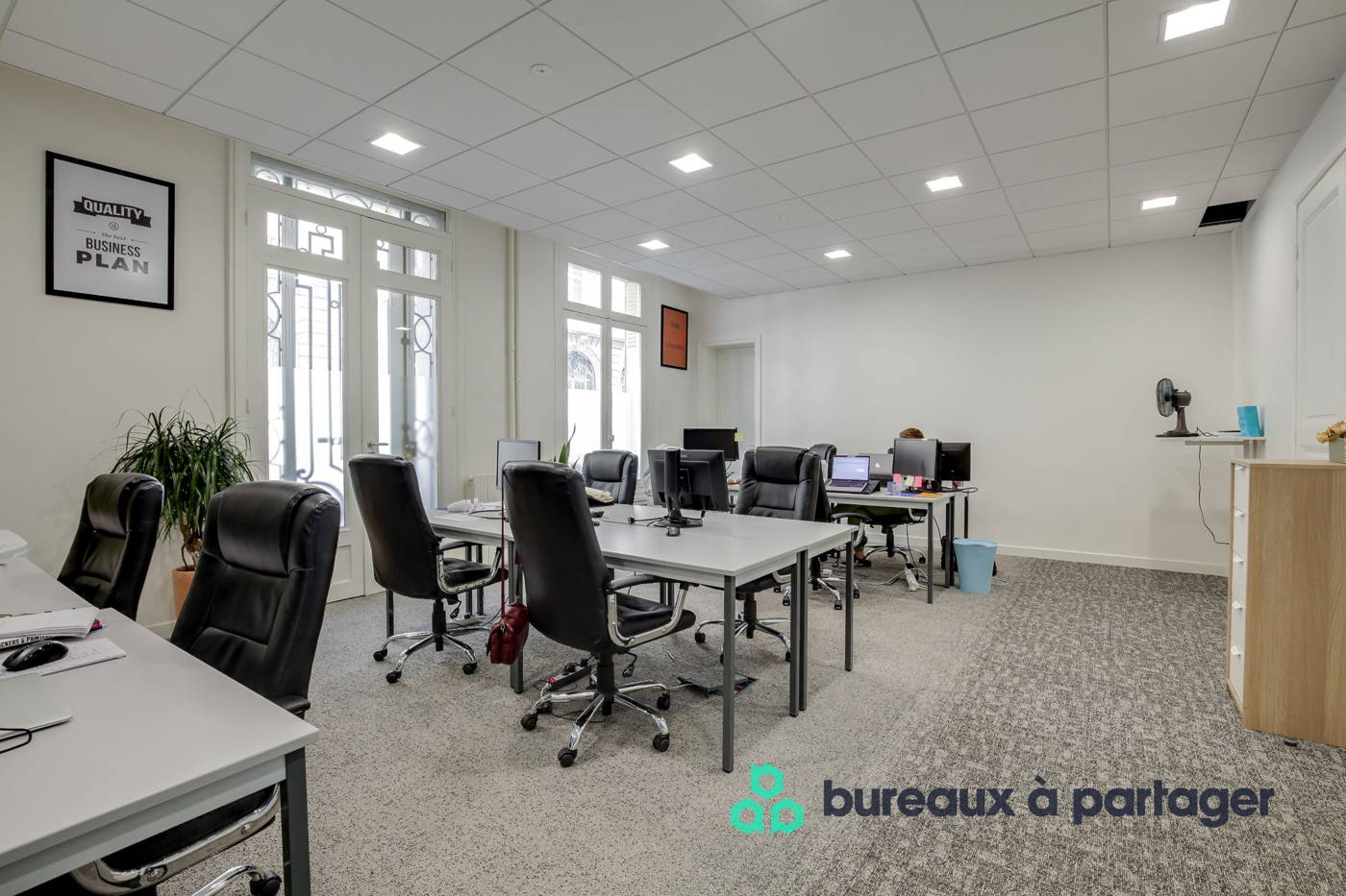 Location bureau paris bureau moderne paris saint lazare