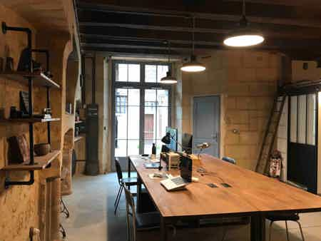 Coworking-2