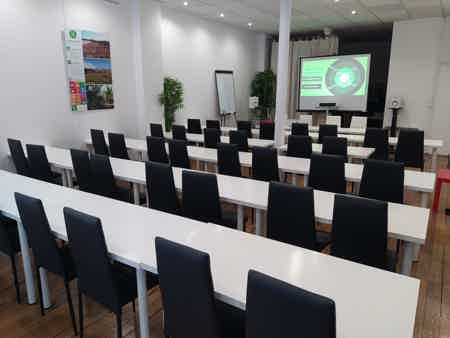 COWORKING / GRAND COMPTE-4