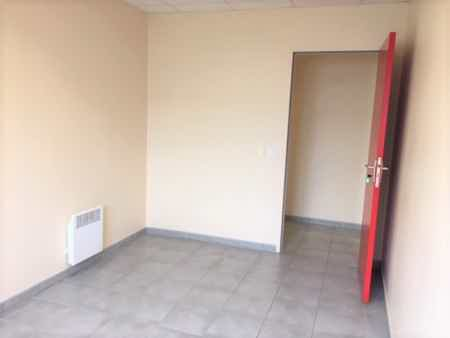 Location Bureau 12 m²-2