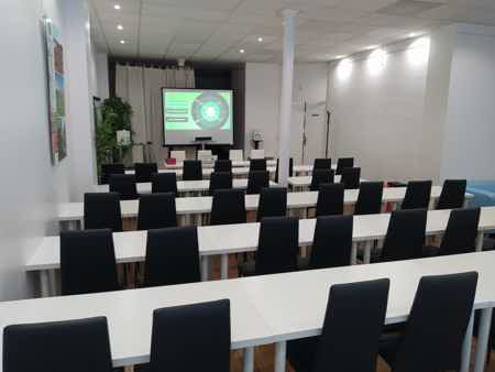 COWORKING / GRAND COMPTE-5