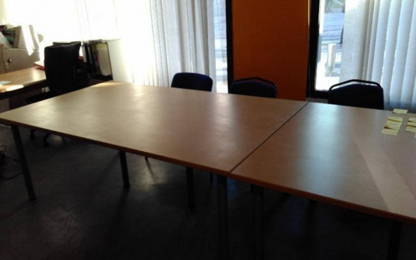 Open Space  4  postes Location bureau Montpellier 34000