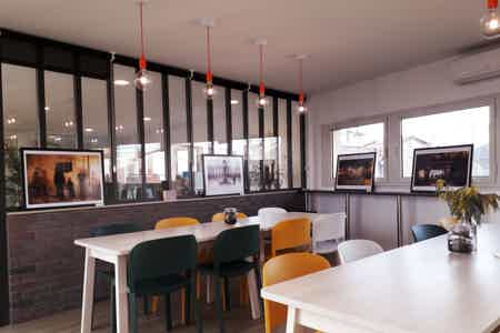 COWORKING BORDEAUX - TRIANGLE D'OR-3