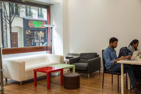 COWORKING FLEX STARTUP /ONG / GRAND COMPTE-7