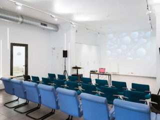180 € par heure, 60 places assises 100 places debout , Paris, SALLE PRIVATIVE POUR VOS EVENEMENTS 1
