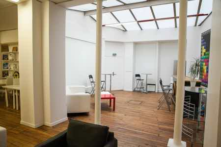 COWORKING FLEX STARTUP /ONG / GRAND COMPTE-2