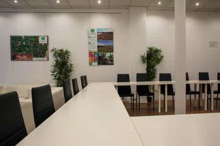 COWORKING / GRAND COMPTE-7
