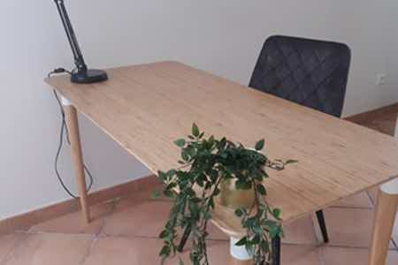 Coworking pour Avocats Montpellier